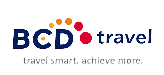 BCD Travel Digitalized by i27