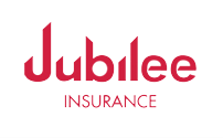 Jubilee Insurance Capture Solutions by i27